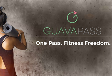 Guavapass: Digital Push for Worldwide Fitness Platform in China