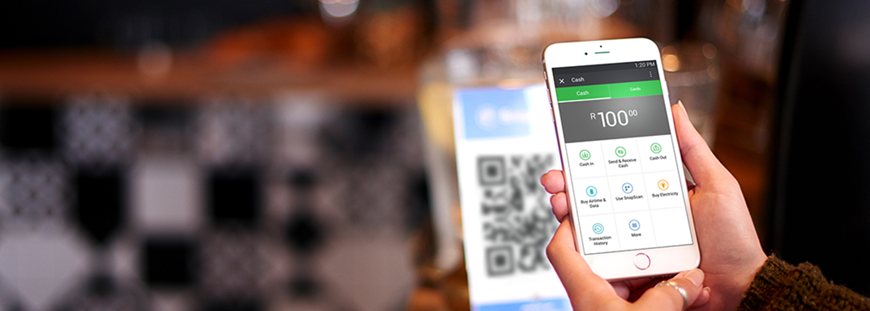 [Event Recap] Westwin Live - Utilizing WeChat for Your Biz in 2018