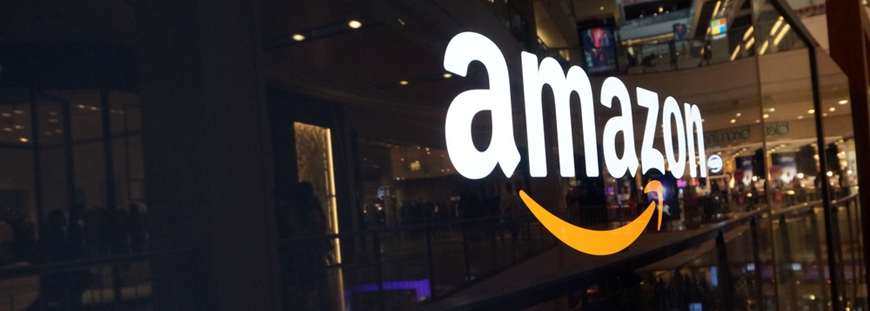 Could Amazon China's Merger with Netease Kaola Pave the Way for a Comeback?