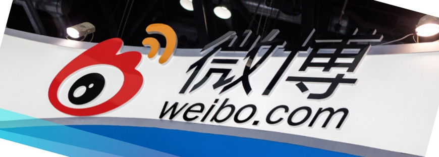 Tips for Maximizing Results with Weibo Advertising
