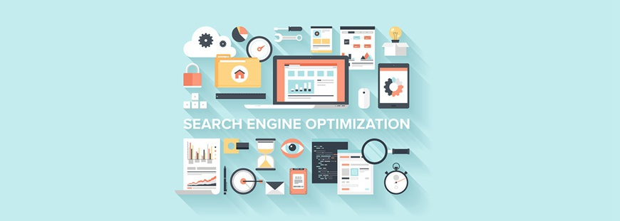 Five Key Reasons to Consider Search Engine Marketing in China for Online Business