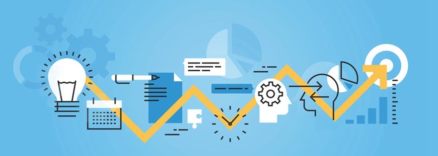Three Reasons Why Digital Marketing is Important